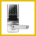 Elite Locksmith Services Garland, TX 972-512-6370